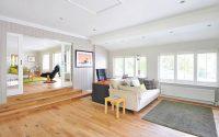 wooden-floor-1336166_norm
