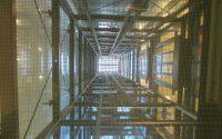 elevator-660911_norm