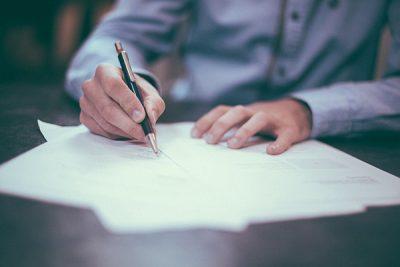 writing-1149962_normalizada