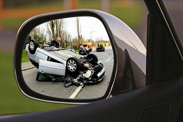 accident-1497295_normalizada