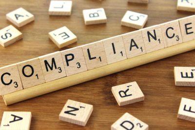 compliance_normalizada