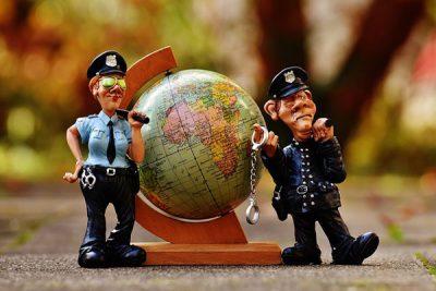 security-1846810_normalizada