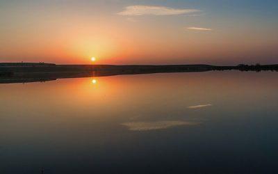 sunset-1156549_normalizada