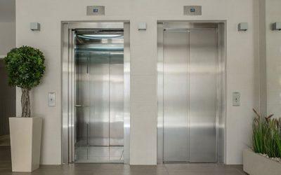 elevator-1756630_norm