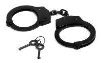 handcuffs-2202224_norm