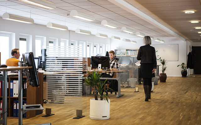 office-2360063_norm